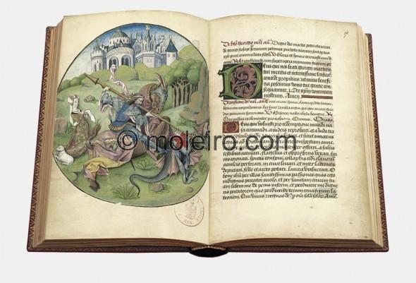 Les Heures de Charles d'Angoulême (516c198a9cfb6)