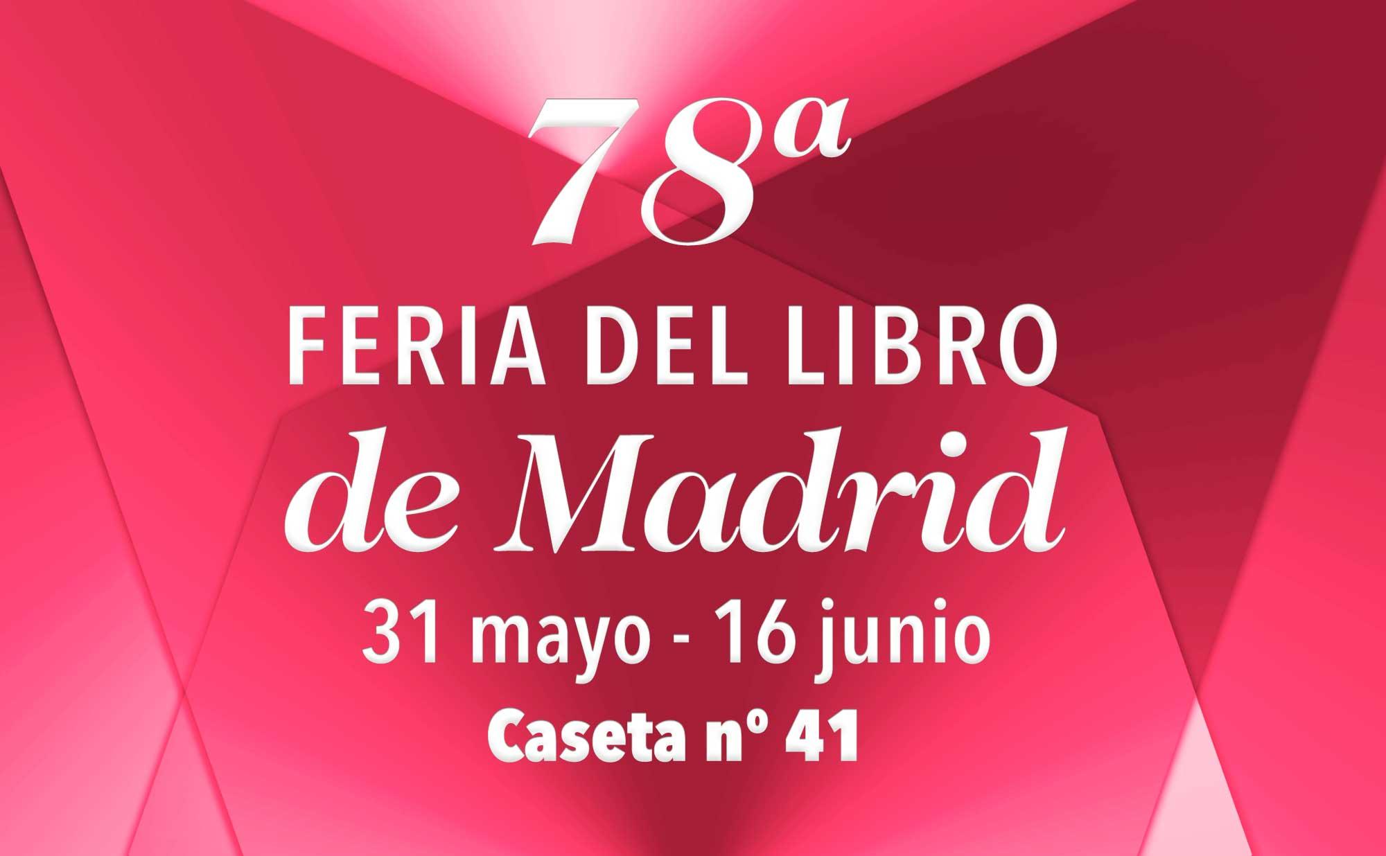 feria-libro-madrid-2019