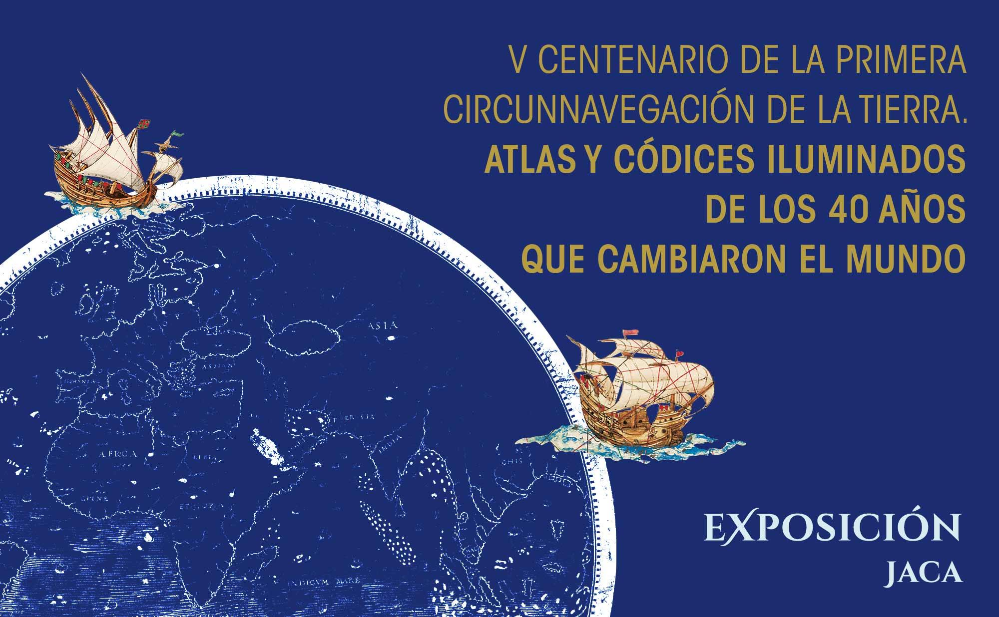 expo-jaca-2019