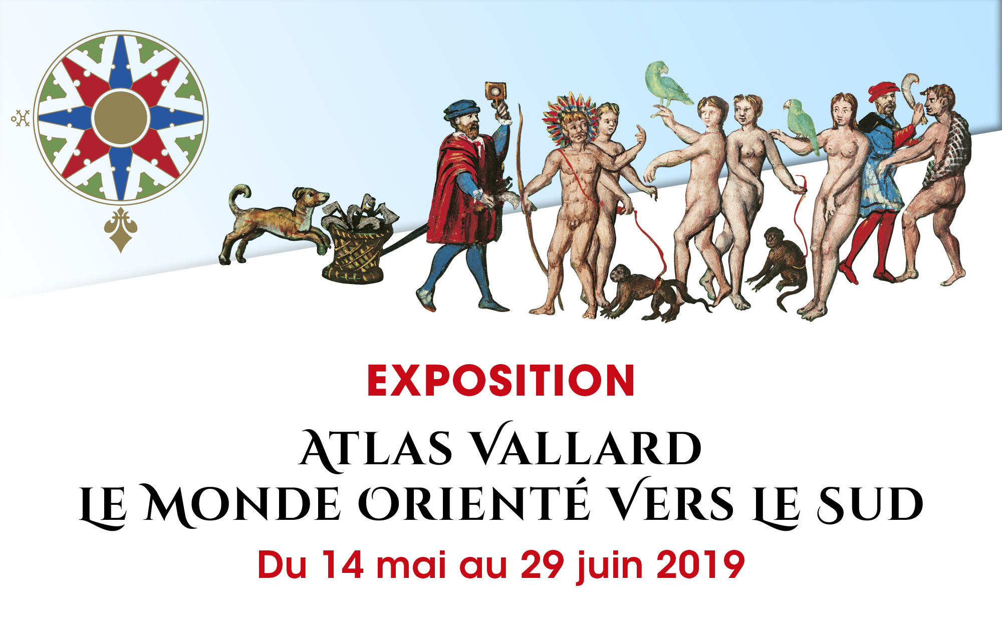 expo-germaine-tillion-2019