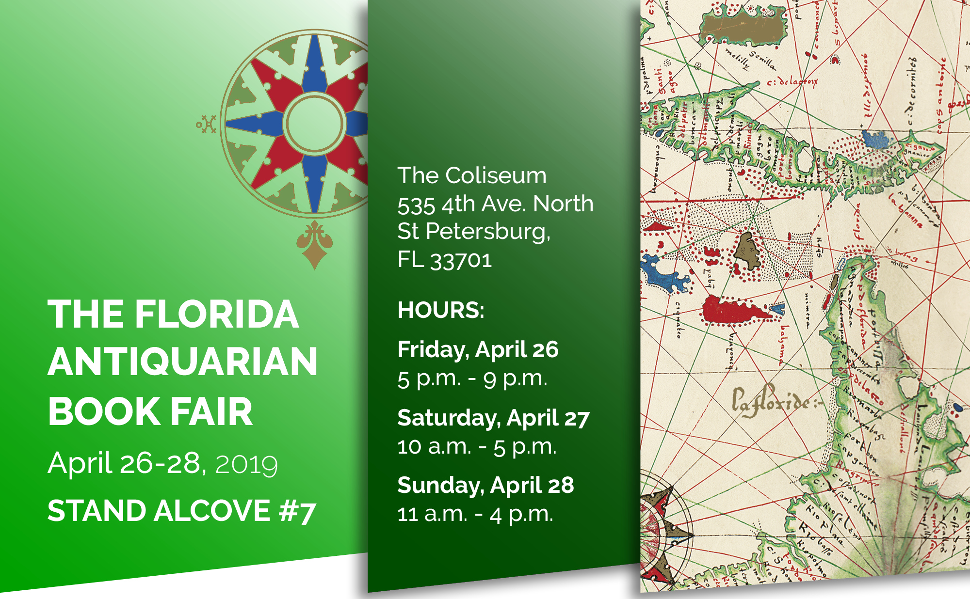 florida-antiquarian-book-fair