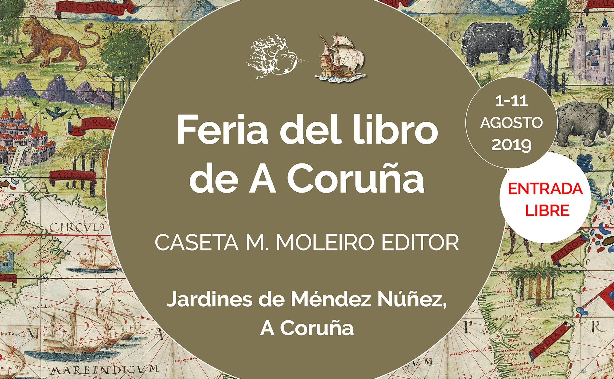 feria-coruna-2019