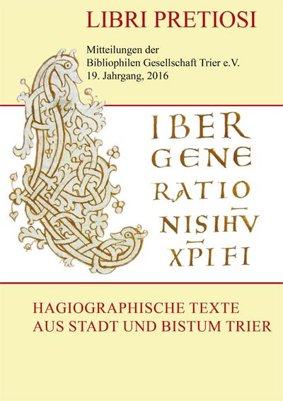 Kommentierte Anglo-Katalanische Dreifach-Psalter. Vom englischen 12. Jahrhundert zu Ferrer Bassa